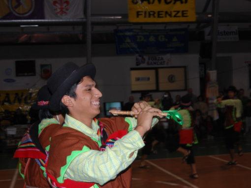 FOTO FESTA MISSIONARIA 2016