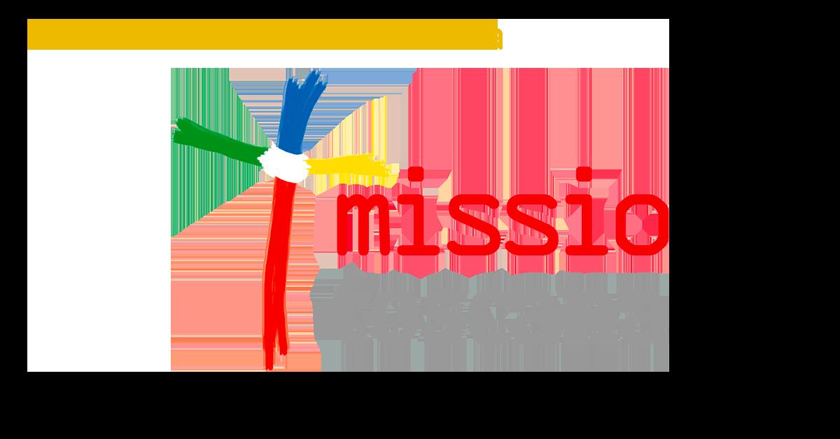 Commissione Missionaria Regionale del 19.04.2016