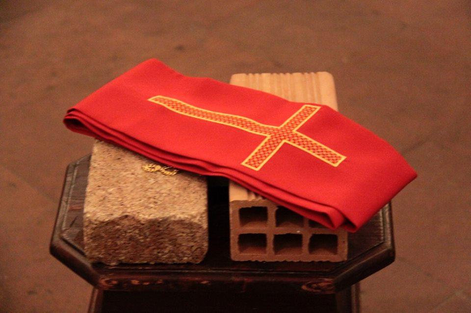L'Anno Pastorale del CMD di Firenze – Missio Firenze