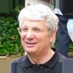 don Carlo Bazzi