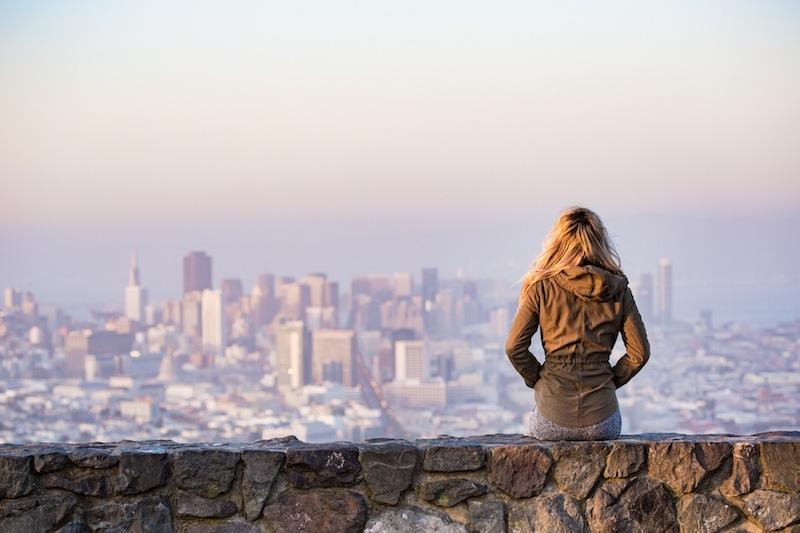 Quali gli orizzonti missionari?