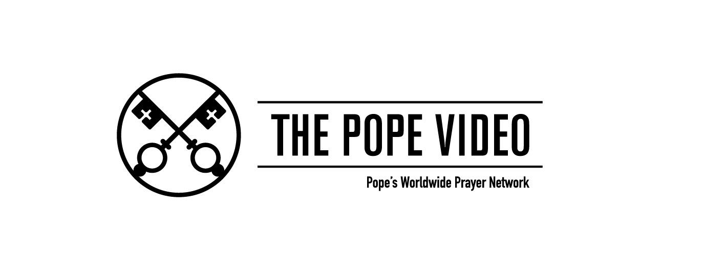 Bambini Soldato – Il Video del Papa