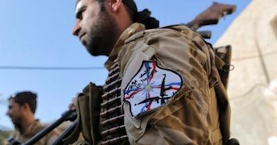ASIA/IRAQ – Il Patriarcato caldeo sconfessa membri cristiani di gruppi paramilitari che minacciano vendette contro i sunniti