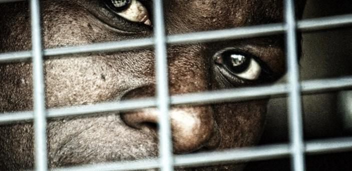 Diritti Umani, l'Africa Regredisce
