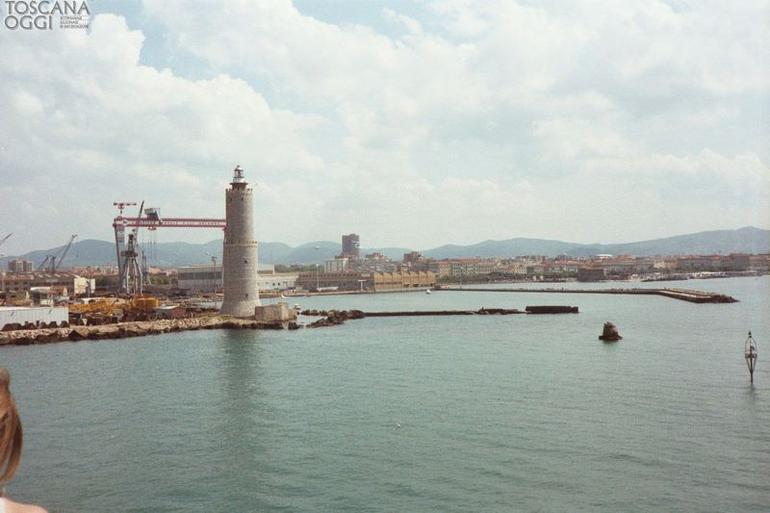 Sant'Egidio, a Livorno nel fine settimana la rassegna «Medì» su storia e futuro
