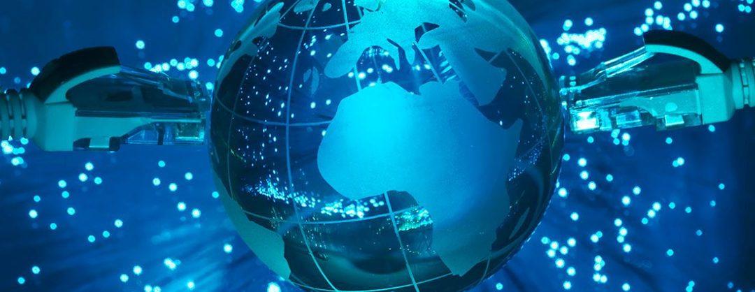 Africa, il continente avrà un proprio dominio Internet