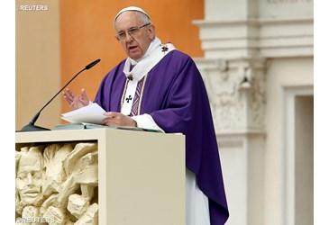 Da Carpi, preghiera del Papa per Colombia, Venezuela, Paraguay e Congo