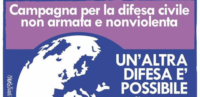 DIFESA CIVILE: PARLAMENTARI DISCUTETENE!