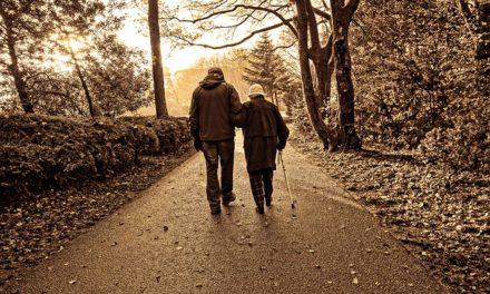 Camminiamo Insieme