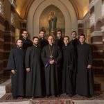 Settimana dell'Unità dei  Cristiani 2018 – Grosseto