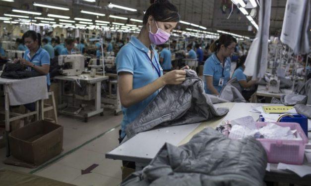 Disuguaglianza: Oxfam denuncia l'ingiusta distribuzione della ricchezza