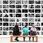 Missione Educazione: Etiche della Mondialità