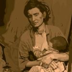 Come Rimuovere le Cause Strutturali delle Migrazioni