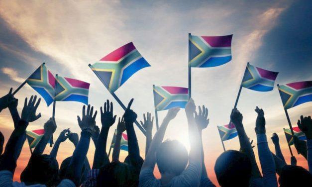 """Sudafrica: xenofobia e razzismo mettono alla prova la """"Nazione Arcobaleno"""""""
