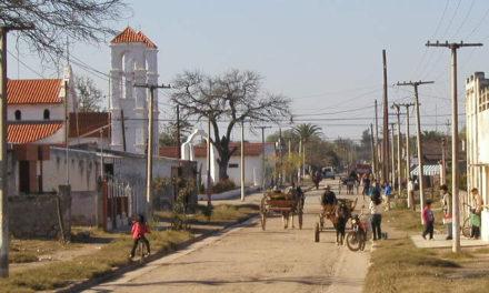 I curas villeiros in Argentina, nuova sfida missionaria