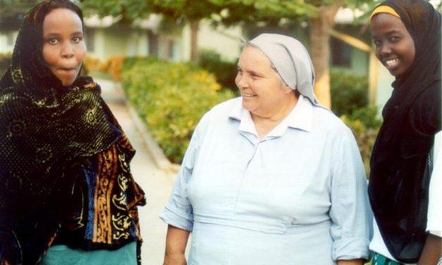 Ricordando suor Leonella, in una Somalia sempre in conflitto