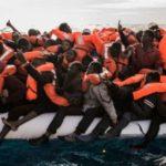 Perché i migranti vengono in Italia? Ecco la storia del giovane Ismail