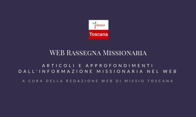Immigrazione: viaggio tra verità e bufale sui migranti in Italia