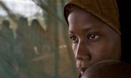 Somalia, una Legge per le Donne