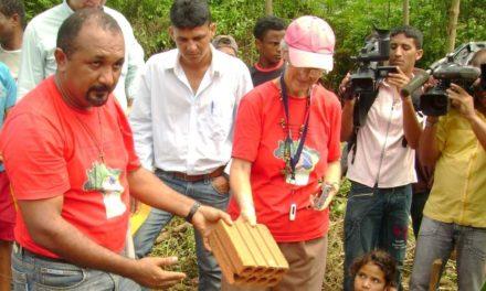 Brasile: in carcere padre Josè, l'attivista dei sem terra