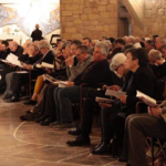 Firenze: in Cammino sinodale per una Pastorale missionaria