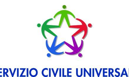 IL CMSR cerca candidati per il Servizio Civile Universale