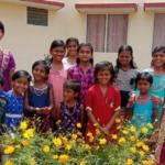 Avvento di fraternità 2020 – Una nuova vita in india
