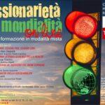 Missionarietà e mondialità online 2021